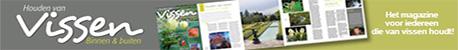http://hengelsporthuis.com/aanmeldformulieren/af-houdenvanvissen.aspx